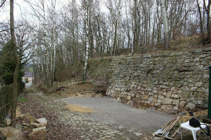 steinbruch_parken